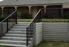 Aarons Pass Balustrades and railings 12