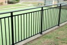 Aarons Pass Balustrades and railings 13