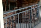 Aarons Pass Balustrades and railings 14