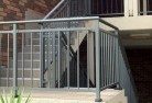 Aarons Pass Balustrades and railings 15