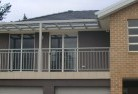 Aarons Pass Balustrades and railings 19