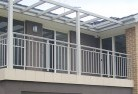 Aarons Pass Balustrades and railings 20