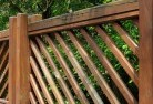 Aarons Pass Balustrades and railings 30