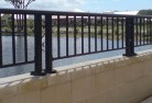 Aarons Pass Balustrades and railings 6