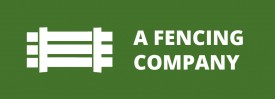 Fencing Aarons Pass - Temporary Fencing Suppliers