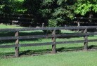 Aarons Pass Farm fencing 11