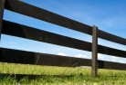 Aarons Pass Farm fencing 5