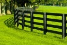 Aarons Pass Farm fencing 7