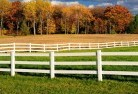 Aarons Pass Farm fencing 9
