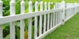 Kwikfynd Front yard fencing Your Local Fencer