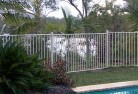 Aarons Pass Pool fencing 3