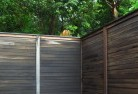 Aarons Pass Privacy fencing 4