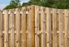 Aarons Pass Timber fencing 3